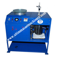 Ultimma Cast Machinery, Rajkot