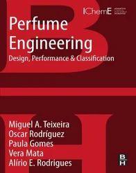 Perfume Engineering : Design, Performance