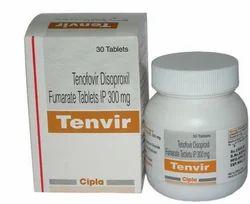 Tenofovir Tablets