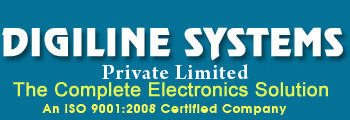 Digiline Systems Private Limited