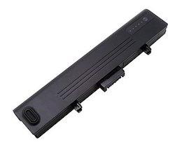 Scomp Laptop Battery Dell-1530