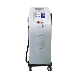 Intense+Pulsed+Light+Hair+Removal+Machine