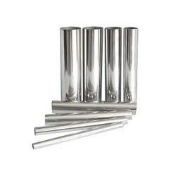 Electropolished Tube