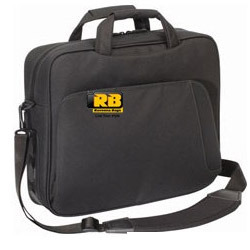Conference Executive Bags
