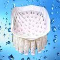 Fluid Bed Dryer Bags