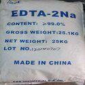 Ethylene Diamine Tetra Aceticacid