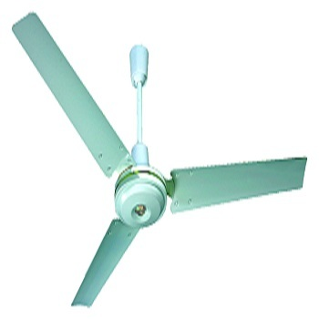 Ceiling fans designer ceiling fan wholesaler from navi mumbai designer ceiling fan mozeypictures Image collections