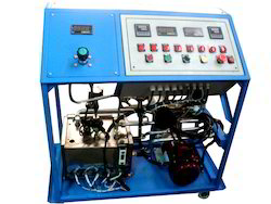 Hydraulic Special Power Pack