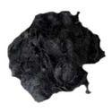 Bulk Molding Compounds
