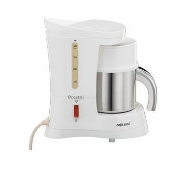 coffee maker cappuccino maker कॉफी मेकर in pune all in