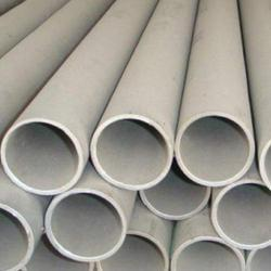 Stainless Steel Seamless ASTM A 312 M Pipes