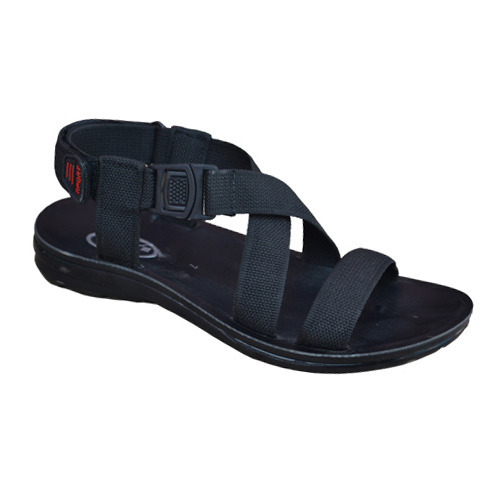 Daily Use Gents Sandals