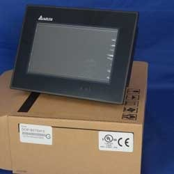 DOP-B07S415 Human Machine Interface