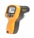 Infrared Thermometer (59 Max )