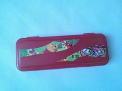 Personalised Pencil Box