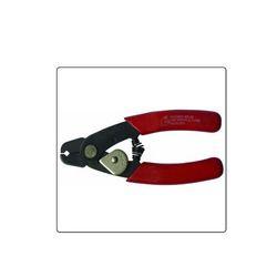 Wire Stripper & Cutters - WS 45