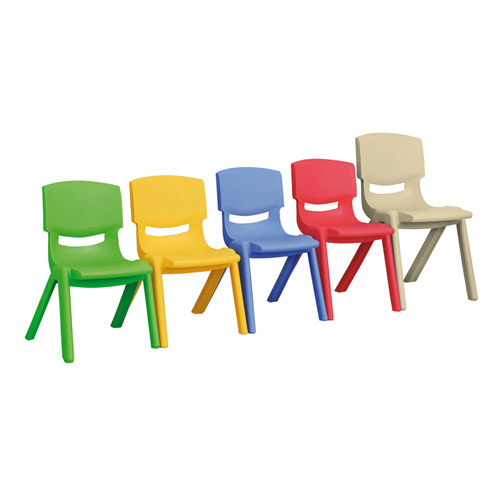 kids furniture school chair table set manufacturer from pune