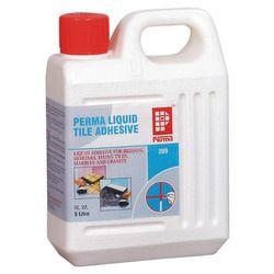 Perma Liquid Tile Adhesive