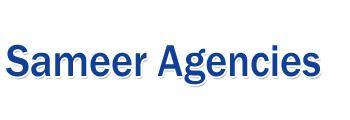Sameer Agencies