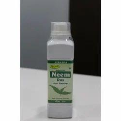 Neem Ras
