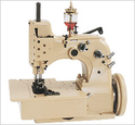 ST 602 HR FIBC Sewing Machine