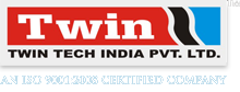 Twin Tech. India Private Limited