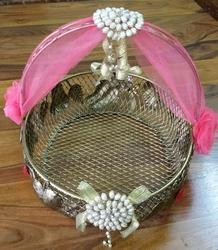 Wedding Basket - Manufacturers, Suppliers & Exporters