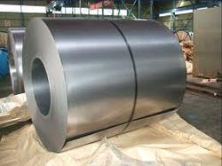 PPGL/GPC/GCS Mild Steel Sheet