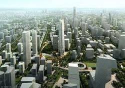 Urban Design and Urban Redevelopment Planning