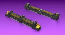 rf connectors components