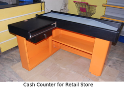 Store Counters Store Counter Suppliers Amp Manufacturers