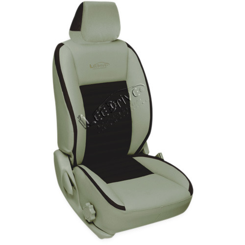 Car Seat Cover For Toyota