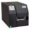T5000r Thermal Barcode Printers