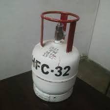 HFC-32Refrigerant Gas