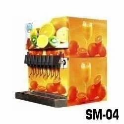8 2 mobile soda vending machine