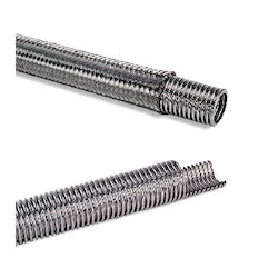 Flexible Corrugated Metal Hoses