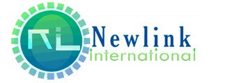 Newlink International