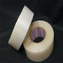 Multilayer Film Tape