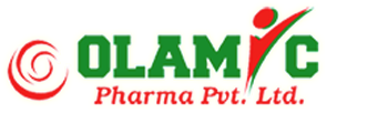 Olamic Pharma Pvt. Ltd.