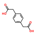 1,4- Phenylenediacetic Acid