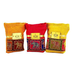 3 in 1 Jute Tea 150gm