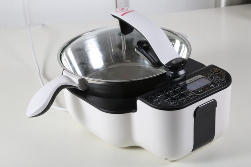 Gemside Kitchen Appliance - Manufacturer from Chennai