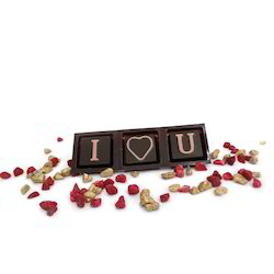 gift-message-chocolate