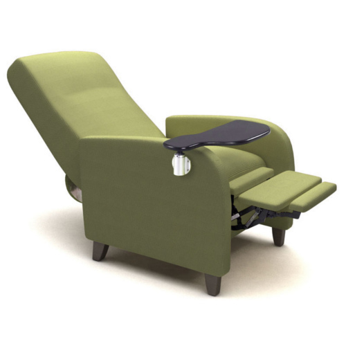 sc 1 st  Libertyu0027s Seating System & Hospital Chairs Manufacturer from Hyderabad islam-shia.org