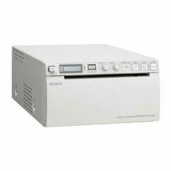Medical Thermal Printer