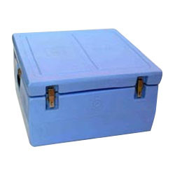 Large Cold Box Small