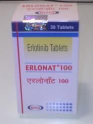 Erlonat 150 mg Tablets