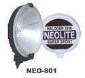Neolite Halogen Light