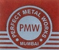 Perfect Metal Works, Mumbai