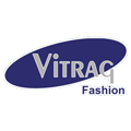 Vitrag Fashion
